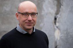 Jens_Hørby_Jørgensen
